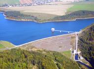 Fotolety s Air MORAVIA o.s., lokalita Slezská Harta